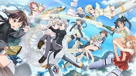 10_1103strike_witches0162