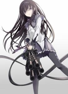 Akemi.Homura.full.518014