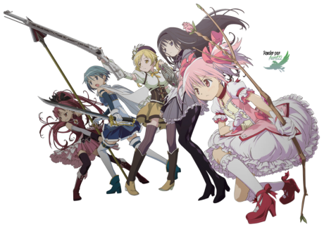 puella_magi_madoka_magica___group_3_render_by_anouet-d5fmohk