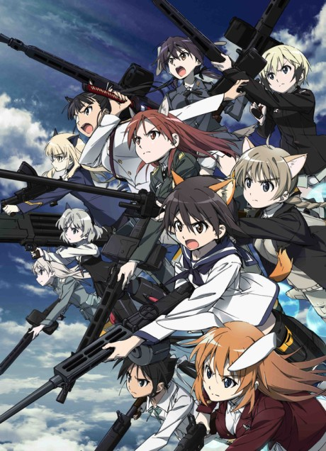 strike-witches-operation-victory-arrow