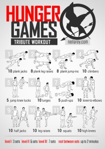 hunger-games-workout