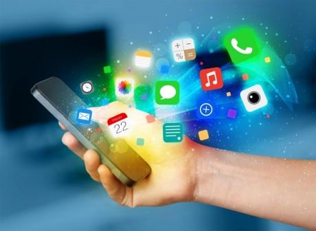 apps-ahorro-1-e1462910491336