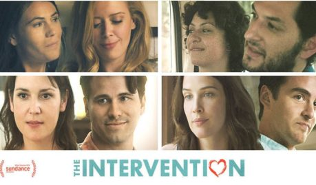 free-movie-the-intervention-2016-752x440