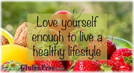 love-yourself-enough-to-live-a-healthy-lifestyle