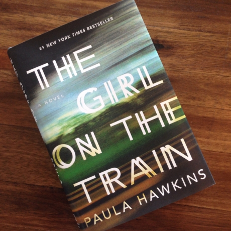 The-Girl-on-the-Train-Book.jpg