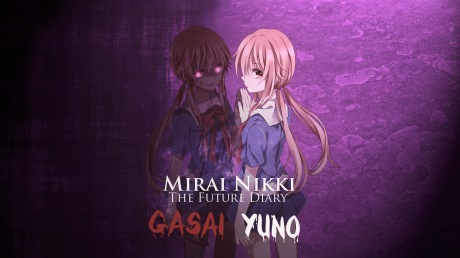 Gasai.Yuno.full.1380607.jpg