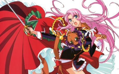revolutionary-girl-utena-anime-hd-wallpaper-2560x1600-25968
