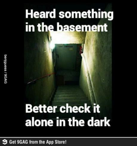 176bb1f5eeee62a57c7a611c007e510d--all-horror-movies-horror-films.jpg