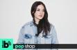 Jain-pop-shop-podcast-april-2017-billboard-1548