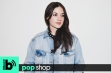 Jain-pop-shop-podcast-april-2017-billboard-1548