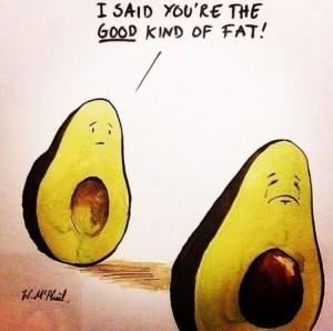 Avocado-300x298
